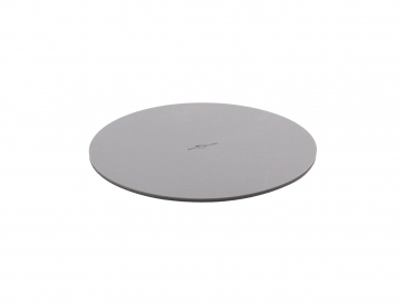 pad for formicariums - 20cm - round